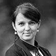EMC testing - Ewa Załupska