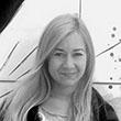 EMC testing - Ewelina Orzech
