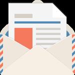 Zobacz nagrania z poprzednich webinarów - wystarczy zapisać się na newsletter