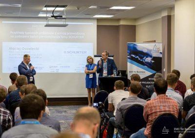 EMC4B_11_Maciej Osowiecki_Schurter Electronics