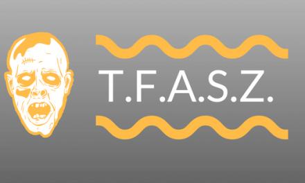 """5 czynników analizy – """"T.F.A.S.Z."""""""