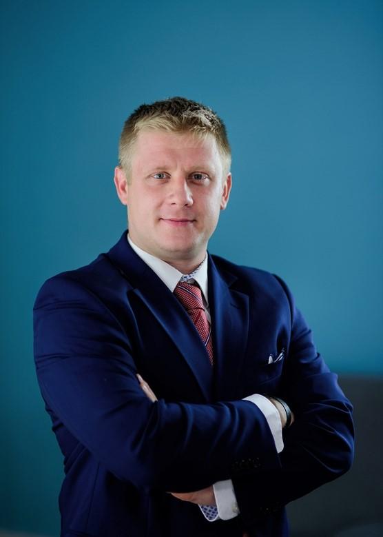 Tomasz Utkowski