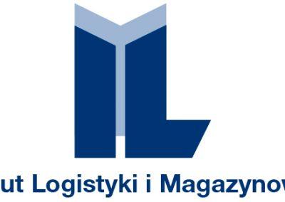 nowe_logo_ilim