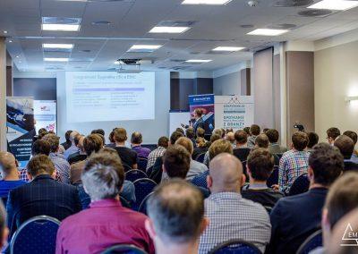 EMC4B_Konferencja 2018 145