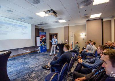 EMC4B_Konferencja 2018 152