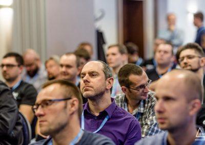 EMC4B_Konferencja 2018 154