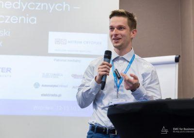 Mateusz Szczygielski_1