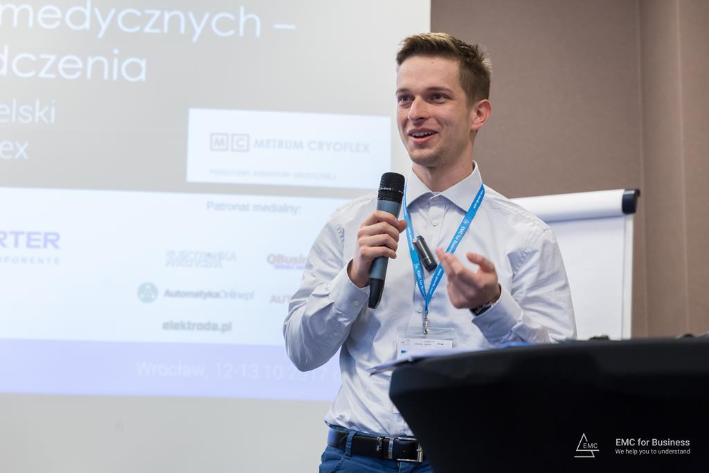 Mateusz Szczygielski