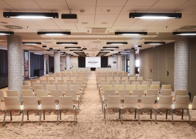 EMC Conference 2019, emc workshops, emc seminar, electronics design