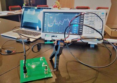 warsztaty EMC, szkolenie emc, emc seminar, emc workshop, emc testing,