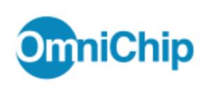 prelegent - konferencje EMC for Business