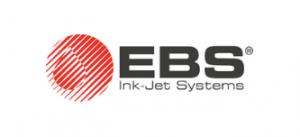 EBS Ink Jet Systems - prelegent konferencji EMC for Business