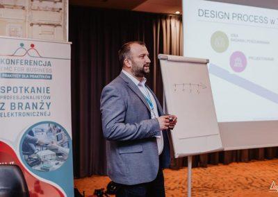 Konferencja EMC for Business 2019 (127)