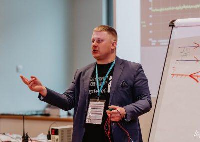 Konferencja EMC for Business 2019 (129)