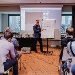 Badania EMC – testy wstępne, podejście pre-compliance, DIY, zrób to sam, namierzanie problemów – warsztat w ramach Konferencji EMC for Business 2019.
