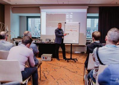 Konferencja EMC for Business 2019 (130)