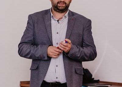 Konferencja EMC for Business 2019 (62)