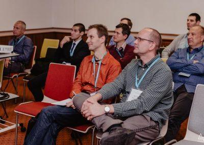 Konferencja EMC for Business 2019 (63)