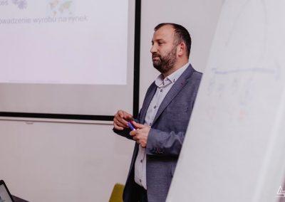 Konferencja EMC for Business 2019 (64)