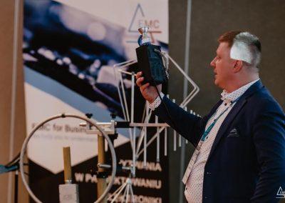 Konferencja EMC for Business 2019 (65)
