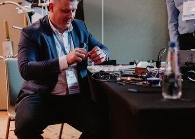 Konferencja EMC for Business 2019 (78)