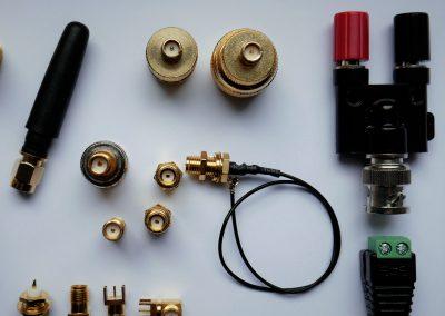 Złącza RF - EMC4B (12)