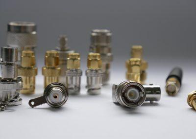 Złącza RF - EMC4B (6)