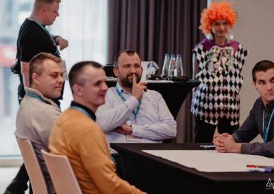 Konferencja EMC for Business 2019 (109)