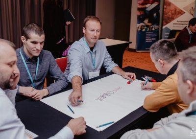Konferencja EMC for Business 2019 (110)