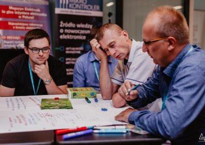 Konferencja EMC for Business 2019 (113)