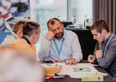 Konferencja EMC for Business 2019 (117)