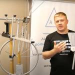 Testy, badania, pomiary EMC – anteny – typy anten – emisja promieniowana